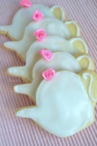 teapot cookies 1