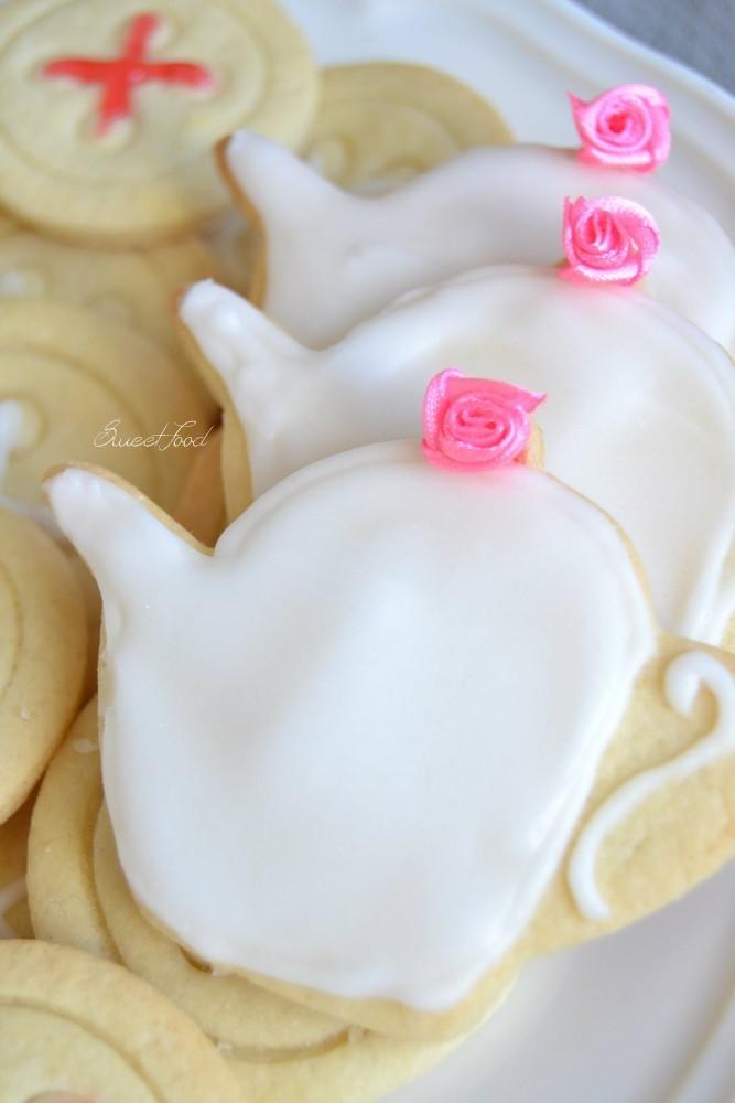 tepot cookies 2