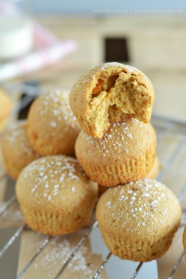 Muffins sbsl 5