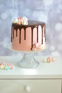 Layer poire choc (3)