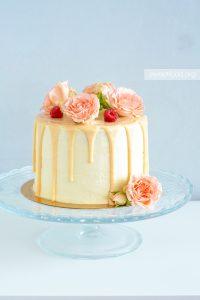 Lalou cake 1