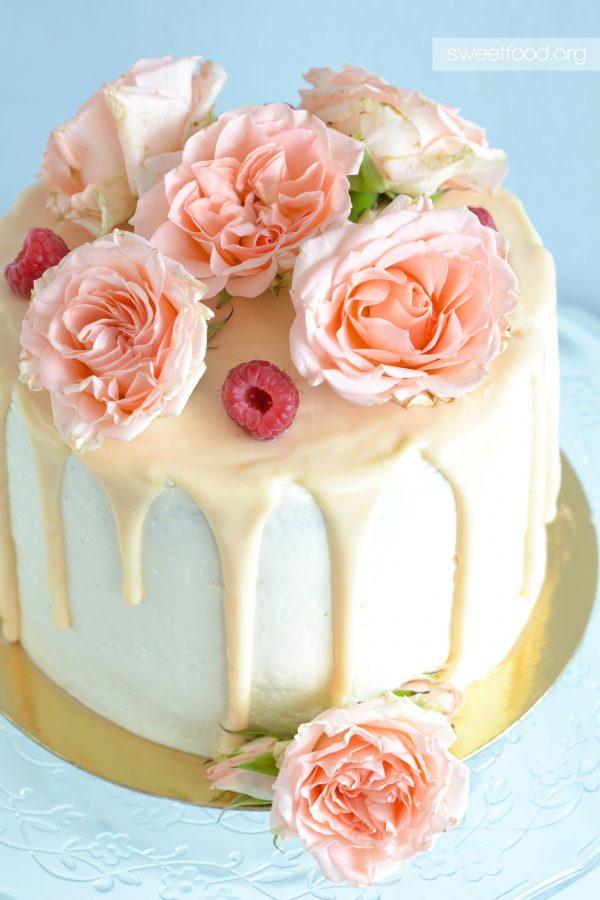 Layer cake lalou
