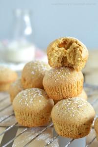 Muffins sbsl 2