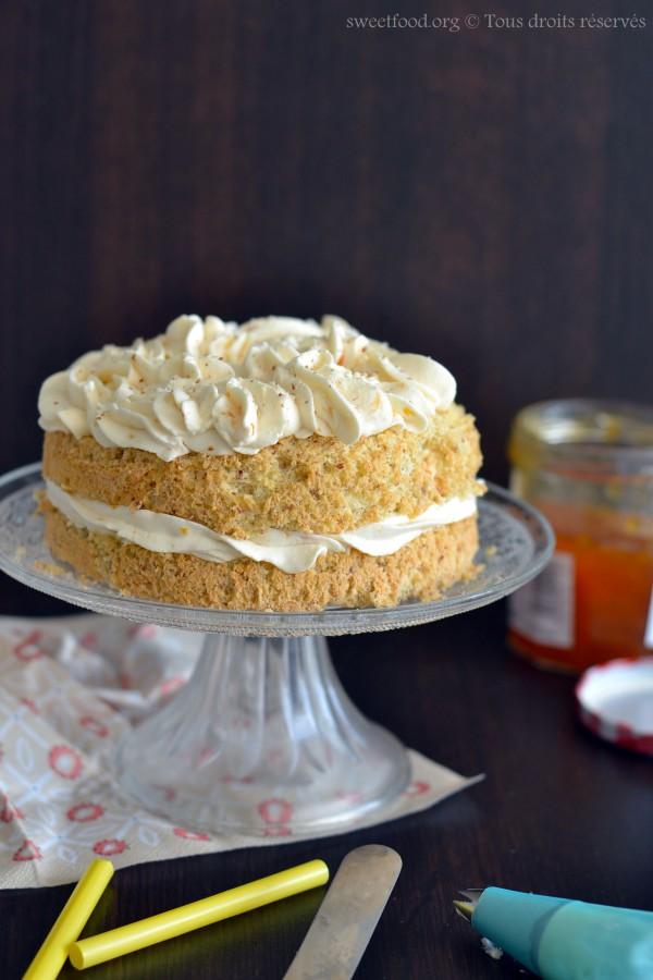 layer cake 1