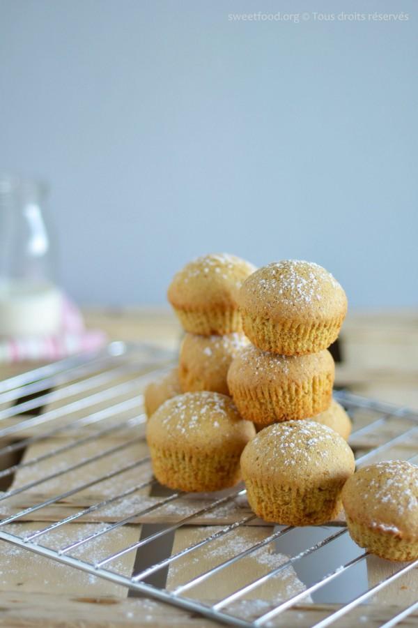 muffins sbsl 4