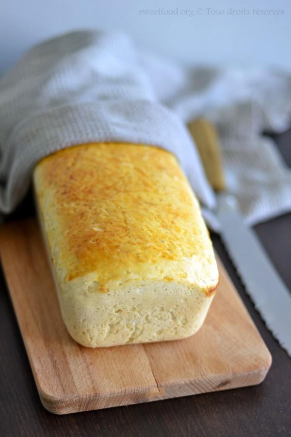 pain de mie 1