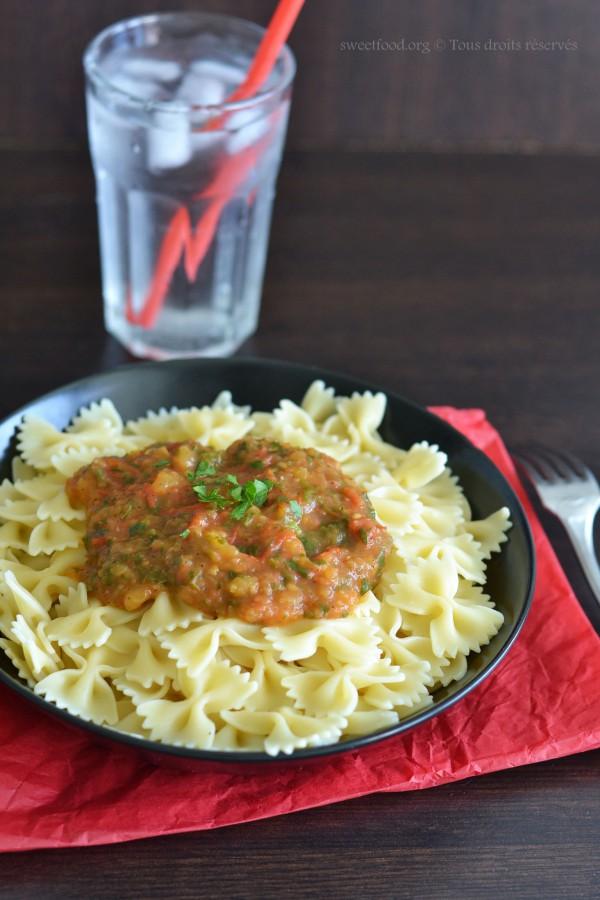 pate tomate 2