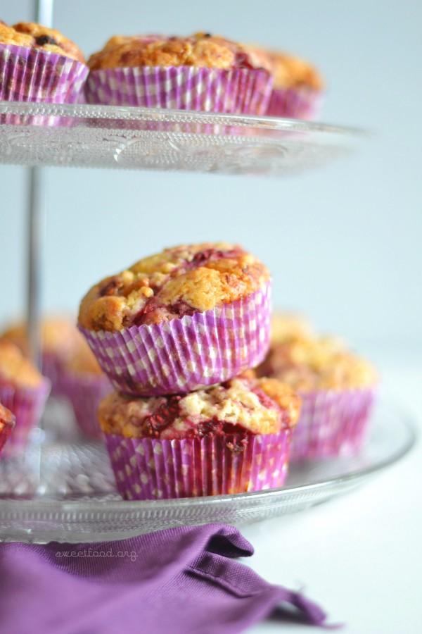 muffins framboise chocolat blanc (1)