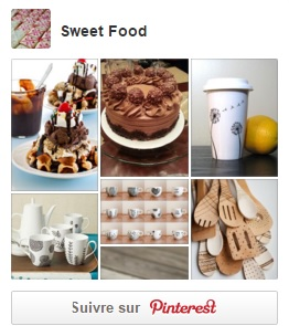 Top 5 Pinterest 2015