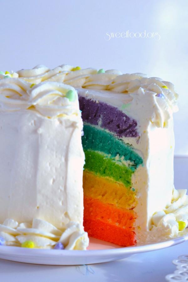 rainbow 4bis