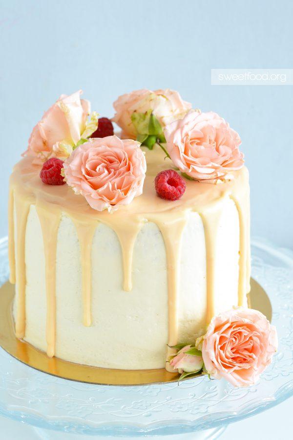 Lalou cake 2