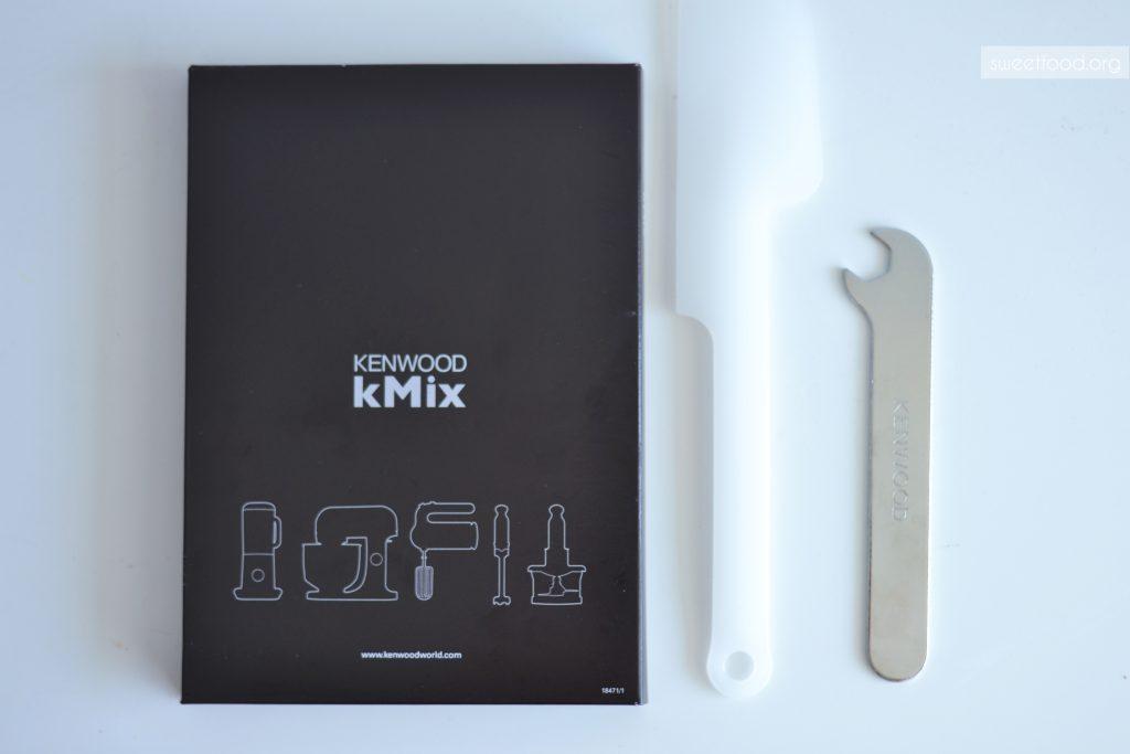 Kmix 6